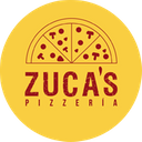 Zuca's Pizzería background