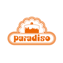 Paradiso background