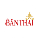 Banthai background