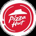 Pizza Hut background