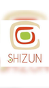 Shizun Nikkei & Sushi background