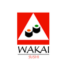 Wakai background