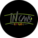 Incans - Waffles background