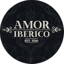 Amor Ibérico background