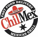 ChilMex Mexican Grill background