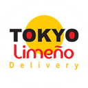 Tokyo Limeño Peruana - Las Condes background