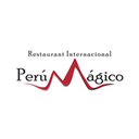 Perú Mágico  background