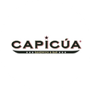 Capicúa background