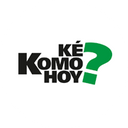 Ke Komo Hoy background