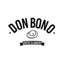 Don Bono background