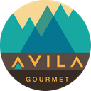 Avila Gourmet background