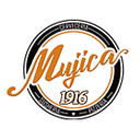 Mujica 1916 background