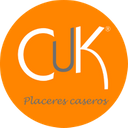Cuk Placeres Caseros background