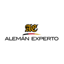 Alemán Experto background