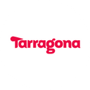 Tarragona background
