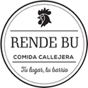 Rende Bú background