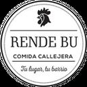 Rende Bú background