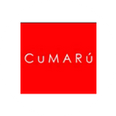 Cumaru background