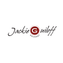 Jackie Guiloff Gourmet  background