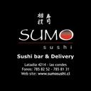 Sumo Ya background