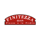 Finitezza background