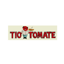 Tio Tomate  background