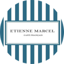 Etienne-Marcel background