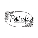 Petit Café background