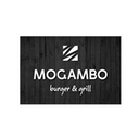 Mogambo Providencia background