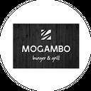Mogambo Providencia background