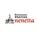 Pastas Nenetta background