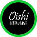 Oishi background