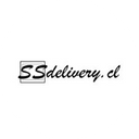 SS Delivery background