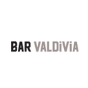 Bar Valdivia background