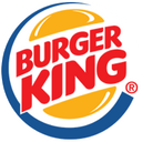 Burger King® background