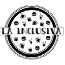 La Inclusiva background