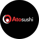 Ato Sushi background