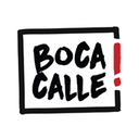 Bocacalle background