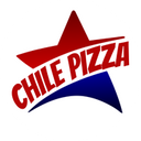 Chile Pizza background