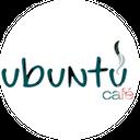 Ubuntu Café background