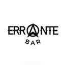 Bar Errante background