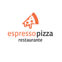 Espreso Pizza background
