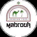 Mabrouk background