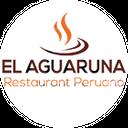 El Aguaruna background