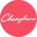 Chuang Hwa background