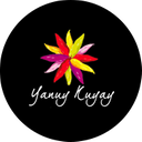 Yanuy Kuyay background