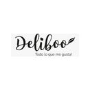 Deliboo background