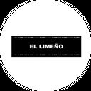 El Limeño background