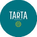 La Tarta Bakery background