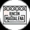 Rincón Magdalena background